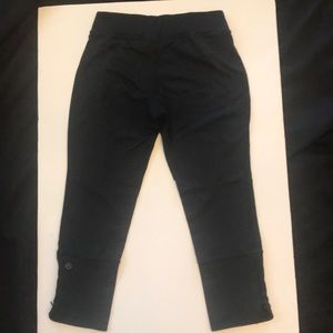 Lululemon leggings L 47